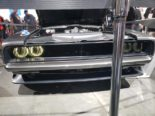 1968 Dodge Charger MOPAR HELLEPHANT SEMA Tuning 27 155x116 1968 Dodge Charger MOPAR HELLEPHANT mit 1.000 PS