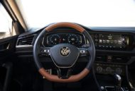 2018 VW Jetta Tuning Air Design USA 4 190x129 Retro Style   2018 VW Jetta vom Tuner Air Design USA