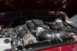 6.2L LS3 V8 Project Red Rover Tuning E.C 24 155x103 6.2L LS3 V8   das Project Red Rover vom Tuner E.C.D