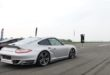 900 PS Porsche Turbo 9ff vs 620 PS 911 Turbo 110x75 Video: 900 PS Porsche Turbo 9ff vs 620 PS 911 Turbo