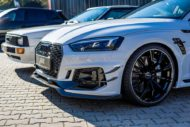 ABT Sportsline Audi B2 Coupe RS5 R Tuning 18 190x127 ABT Sportsline Audi B2 Coupe und RS5 R im Shooting
