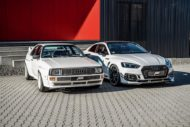 ABT Sportsline Audi B2 Coupe RS5 R Tuning 2 190x127 ABT Sportsline Audi B2 Coupe und RS5 R im Shooting