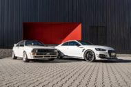 ABT Sportsline Audi B2 Coupe RS5 R Tuning 4 190x127 ABT Sportsline Audi B2 Coupe und RS5 R im Shooting