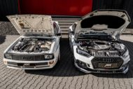 ABT Sportsline Audi B2 Coupe RS5 R Tuning 5 190x127 ABT Sportsline Audi B2 Coupe und RS5 R im Shooting