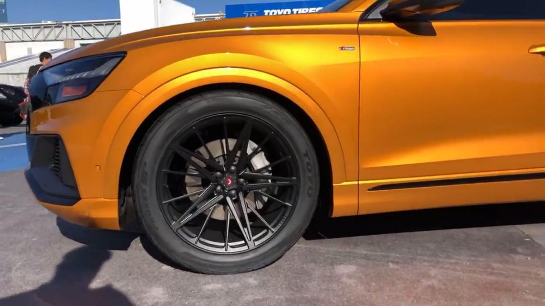 Allroad-Outfitters-Inc.-AUDI-Q8-Vossen-M