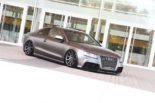 Audi RS5 Coupe JMS Corspeed Tuning EMS 2018 1 155x103 Tief und auf Cor.Speed Alu's   Audi RS5 Coupe by JMS