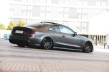 Audi RS5 Coupe JMS Corspeed Tuning EMS 2018 15 155x103 Tief und auf Cor.Speed Alu's   Audi RS5 Coupe by JMS