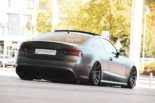 Audi RS5 Coupe JMS Corspeed Tuning EMS 2018 16 155x103 Tief und auf Cor.Speed Alu's   Audi RS5 Coupe by JMS