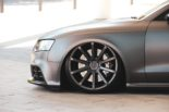 Audi RS5 Coupe JMS Corspeed Tuning EMS 2018 19 155x103 Tief und auf Cor.Speed Alu's   Audi RS5 Coupe by JMS