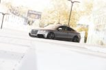 Audi RS5 Coupe JMS Corspeed Tuning EMS 2018 23 155x103 Tief und auf Cor.Speed Alu's   Audi RS5 Coupe by JMS