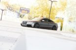 Audi RS5 Coupe JMS Corspeed Tuning EMS 2018 24 155x103 Tief und auf Cor.Speed Alu's   Audi RS5 Coupe by JMS