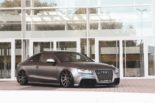 Audi RS5 Coupe JMS Corspeed Tuning EMS 2018 3 155x103 Tief und auf Cor.Speed Alu's   Audi RS5 Coupe by JMS