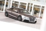 Audi RS5 Coupe JMS Corspeed Tuning EMS 2018 4 155x103 Tief und auf Cor.Speed Alu's   Audi RS5 Coupe by JMS