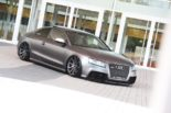 Audi RS5 Coupe JMS Corspeed Tuning EMS 2018 5 155x103 Tief und auf Cor.Speed Alu's   Audi RS5 Coupe by JMS