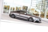 Audi RS5 Coupe JMS Corspeed Tuning EMS 2018 6 155x103 Tief und auf Cor.Speed Alu's   Audi RS5 Coupe by JMS