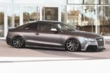 Audi RS5 Coupe JMS Corspeed Tuning EMS 2018 7 155x103 Tief und auf Cor.Speed Alu's   Audi RS5 Coupe by JMS