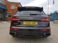 Audi SQ5 MTR Design Bodykit Tuning 12 190x143 Dezente Alternative   MTR Design Audi Q5 Carbon Bodykit