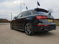 Audi SQ5 MTR Design Bodykit Tuning 6 190x143 Dezente Alternative   MTR Design Audi Q5 Carbon Bodykit