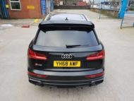 Audi SQ5 MTR Design Bodykit Tuning 7 190x143 Dezente Alternative   MTR Design Audi Q5 Carbon Bodykit