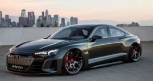 Audi e tron GT Concept 10 310x165 2019 Widebody BMW M8 (G15) mit 900 PS by tuningblog
