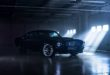 Elektro Ford Mustang Charge Automotive Tuning 2 110x75 V8 raus Elektro rein! Der Ford Mustang von Charge Automotive