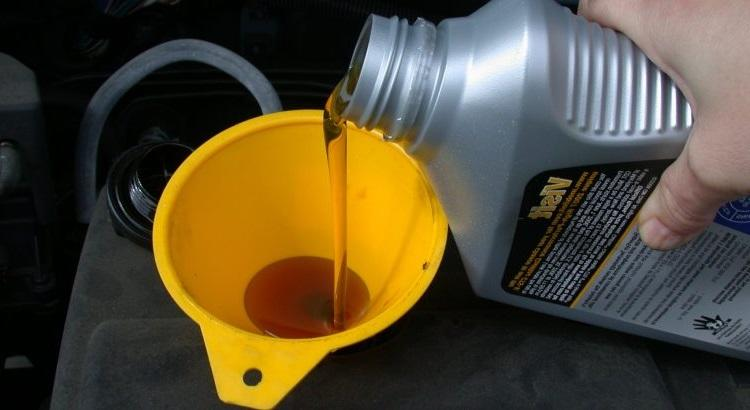 High performance engine oil Tuning 2 engine failure? These are the 6 most common causes!