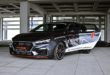 Hyundai Turbozentraum Chiptuning I30 Nm 2 1 110x75 Racing Style und 485PS im WRAPworks Ford Mustang GT