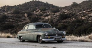 ICON Derelict Restomod EV Lincoln Mercury Tuning 5 310x165 ICON   Derelict Restomod EV Lincoln Mercury von 1949