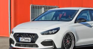 Ingo Noak Tuning Bodykit Hyundai I30 N 2 310x165 Ingo Noak Tuning Bodykit for the Hyundai I30 N available