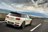 MINI Clubman JCW 3D Design Carbon Bodykit Tuning 16 155x103 Passt! MINI Clubman JCW mit 3D Design Carbon Bodykit