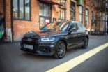 MTR Design Audi Q5 Carbon Bodykit RS Style Tuning 12 155x103 Dezente Alternative   MTR Design Audi Q5 Carbon Bodykit