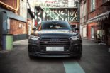MTR Design Audi Q5 Carbon Bodykit RS Style Tuning 14 155x103 Dezente Alternative   MTR Design Audi Q5 Carbon Bodykit