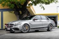 Mercedes Benz E63s AMG W213 Tuning Carlsson 7 190x126 740 PS Mercedes Benz E63s AMG vom Tuner Carlsson