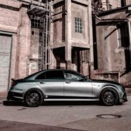 Mercedes Benz E63s AMG W213 Tuning Carlsson 8 190x190 740 PS Mercedes Benz E63s AMG vom Tuner Carlsson