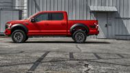 RTR Vehicles 2019 Ford F 150 RTR Tuning 4 190x107 RTR Vehicles   2019 Ford F 150 RTR mit über 600 PS
