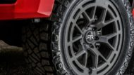 RTR Vehicles 2019 Ford F 150 RTR Tuning 5 190x107 RTR Vehicles   2019 Ford F 150 RTR mit über 600 PS