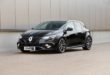 رينو ميجان RS سبورت سبرينغز تونينغ 1 110x75 French Connection: H & R Sport Springs in the new Renault Mégane RS