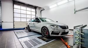 Speed Buster Skoda Octavia III 2.0 TSI Chiptuning 3 300x165 Top: 181PS & 321NM im Speedbuster VW T Roc 1.5 TSI