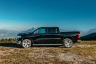 2019 Dodge Ram 480 PS Kompressor O 3 190x127 O.CT TUNING: 2019 Dodge Ram mit 480 PS Kompressor Kit