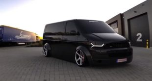 850 PS AUDI TS6 Widebody Airride Fahrwerk VW T6 T5 Tuning 12 310x165 Video: 686 PS / 811 NM im Vivid Racing Acura NSX mit Chiptuning