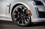 Cadillac CTS V HPE1000 Hennessey Performance Tuning 12 155x103 Cadillac CTS V mit 1.000PS von Hennessey Performance