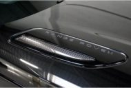 Range Rover Velar Urban Automotive Carbon Bodykit Tuning 21 190x128 Carbon Body: Range Rover Velar von Urban Automotive