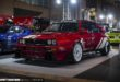 1993 Carbon Widebody Lancia Delta Integrale Evo II Tuning 25 110x75 Irre: 1993 Carbon Widebody Lancia Delta Integrale Evo II