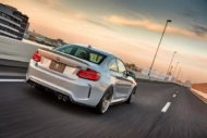 3D Design Bodykit BMW M2 Competition F87 2019 Tuning 2 2 190x127 3D Design Bodykit für den BMW M2 Competition (F87)