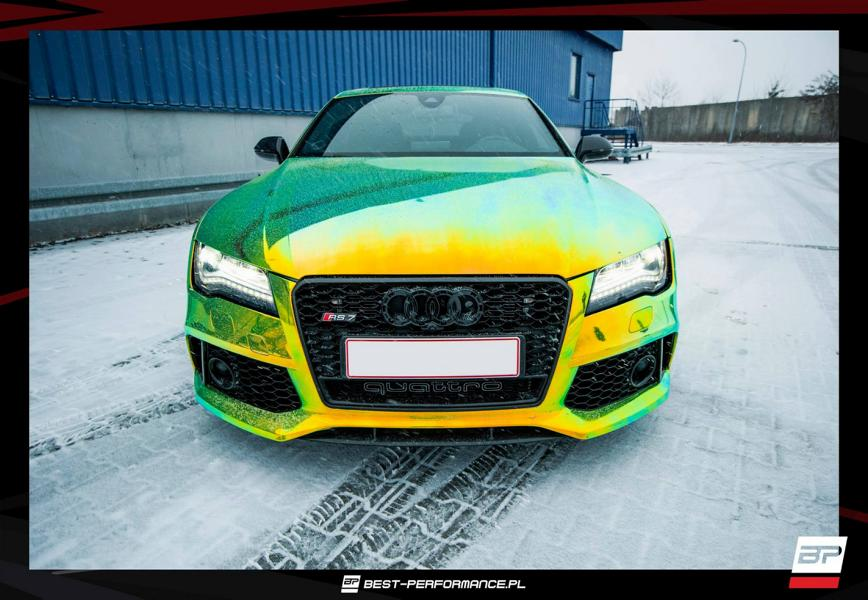 APR AUDI RS7 Chiptuning 3.0tdi V6 (19)
