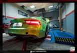 APR AUDI RS7 Chiptuning 3.0tdi V6 26 155x107 APR AUDI RS7 Chiptuning 3.0tdi V6 (26)