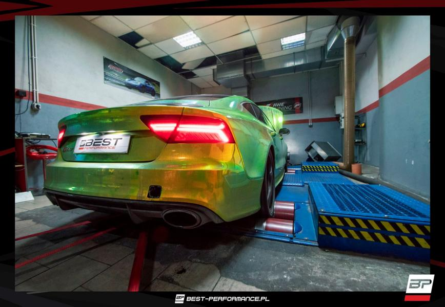 APR AUDI RS7 Chiptuning 3.0tdi V6 (26)