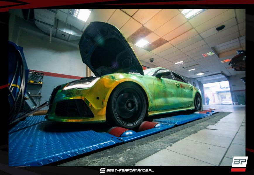 APR AUDI RS7 Chiptuning 3.0tdi V6 (29)