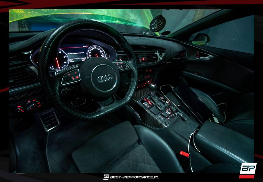 APR AUDI RS7 Chiptuning 3.0tdi V6 (31)