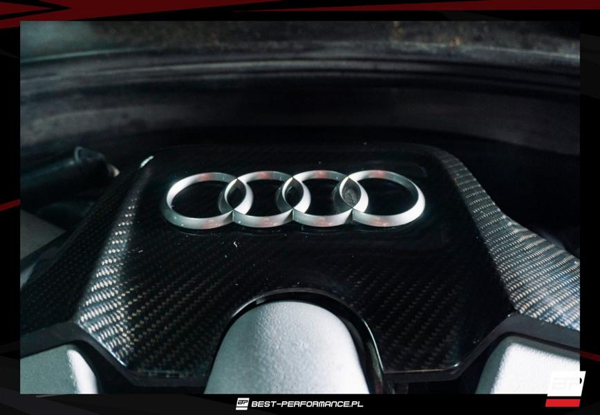 APR AUDI RS7 Chiptuning 3.0tdi V6 (40)